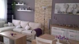 Prodej, byt 2+1, 59 m2, OV, Karviná, ul. Borovského