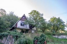 Prodej, chata, 653 m2, Žlutava