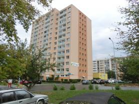 Prodej byt 1+kk, 43 m2, DV, Praha 4 - Chodov