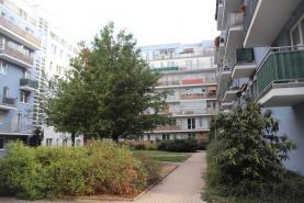 Prodej, byt 1+kk, 33 m2, Praha, ul. Elektrárenská
