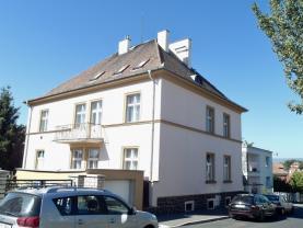 Prodej, byt 3+1, 82 m2, Teplice, ul. Petra Bezruče