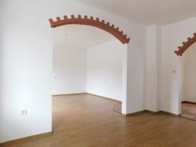 pokoj (Prodej, Rodinný dům, 169 m2, Libice nad Cidlinou), foto 3/17