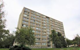 Prodej, byt 1+kk, 30 m2, Praha, ul. Šestajovická