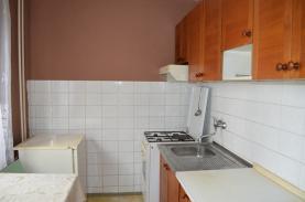 Prodej, byt 3+1, 84 m2, Šumperk