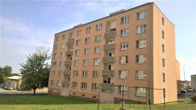 Prodej, byt 2+1, 74 m2, Karlovy Vary - Stará Role