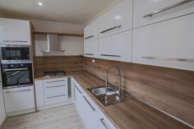 Prodej, byt 3+1, 75 m2, Moravská Ostrava, ul. Maroldova