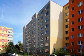 Prodej, byt 3+1, 74 m2, DV, Liberec, ul. Vackova