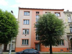 Pronájem, byt 3+kk, 100 m2, Krnov, ul. Mikulášská