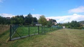 Prodej, pozemek, 1431 m2, Vrbno pod Pradědem