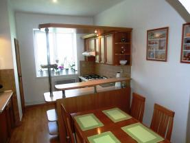 Prodej, byt 2+1, 52 m2, Ostrava, ul. Korunní