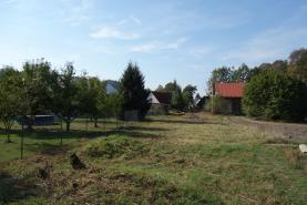 pozemek (Prodej, pozemek, 757 m2, Mohelnice nad Jizerou), foto 2/5