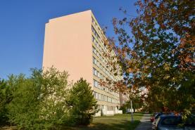 Prodej, byt 3+1, 78 m2, OV, Kladno Kročehlavy