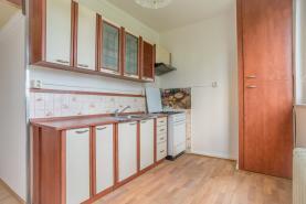 Pronájem, byt 2+1, 56 m2, Bohumín, ul. Mírová