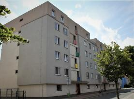 Prodej, byt 3+kk, Pardubice, ul. Milheimova