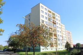 Prodej, byt 3+1, 64 m2 , Ostrava, ul. Zimmlerova
