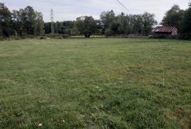 (Prodej, pozemek, 2184 m2, Dolní Nivy), foto 4/7