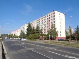 Prodej, Byt 3+1, Mladá Boleslav, ul. Havlíčkova
