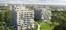 Prodej, byt 1+KK, 72 m2, Praha 10 - Strašnice