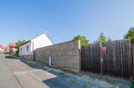 Prodej, rodinný dům 3+kk, 600 m2, Kamenný Most