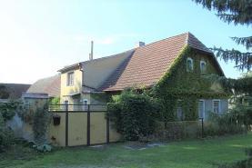 Prodej, rodinný dům, Hrejkovice, Níkovice