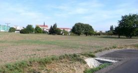Prodej, Pozemek, 12369 m2, Valdice - Jičín