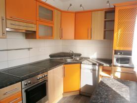 Prodej, byt 3+1, 56 m2, Nejdek, ul. Okružní