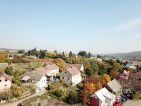 (Prodej, rodinný dům 4+1, 12861 m2, Čisovice, Praha - Západ), foto 3/44