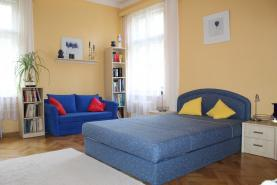 (Prodej, byt 4+1, 115 m2, OV, Karlovy Vary, ul. Škroupova), foto 4/25