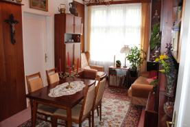 (Prodej, byt 4+1, 115 m2, OV, Karlovy Vary, ul. Škroupova), foto 3/25