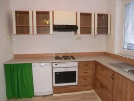 Pronájem, byt 2+1, 65 m2, Ústí nad Orlicí