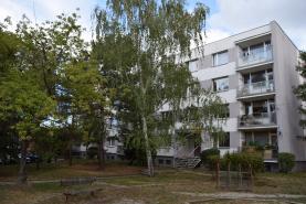 Prodej, byt 3+1+L, Žatec, ul. Černobýla