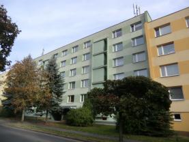 Prodej, byt 2+1, Liberec, ul. Ruprechtická
