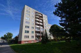 Prodej, byt 4+1, 81 m2, Brno, Bohunice, ul. Vedlejší