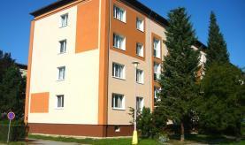 Prodej, byt 4+kk, 90 m2, Karviná - Město