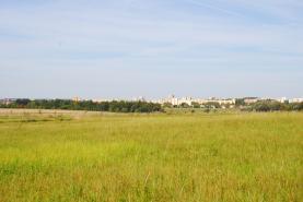 (Prodej, stavební pozemek, 1136 m2, Horní Bludovice), foto 3/5