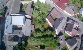 Prodej, rodinný dům, 1177 m2, Jimramov, ul. Pavlovická