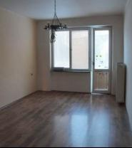 Prodej, byt 1+kk, Ostrava, ul. Opavská