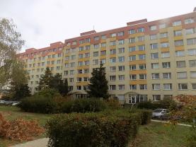 Prodej, byt 2+kk, Mladá Boleslav, ul. 17. listopadu