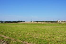 (Prodej, stavební pozemek, 900 m2, Horní Bludovice), foto 3/6