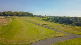 Prodej, stavební pozemek, 950 m2, Horní Bludovice