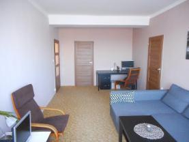 Prodej, byt 3+1, 68 m2, Studénka, ul. A. Dvořáka