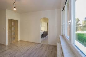 Prodej, Byt 3+1, 74 m2, Jihlava, ul. U Hřbitova