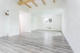 (Prodej, rodinný dům, 117 m2, Hať, ul. U Zahrádek), foto 2/22