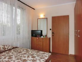 (Prodej, byt 4+1, 83 m2, Chodov, ul. Palackého), foto 4/21