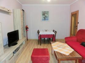 (Prodej, byt 4+1, 83 m2, Chodov, ul. Palackého), foto 3/21
