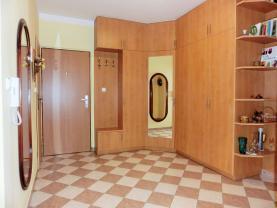(Prodej, byt 4+1, 83 m2, Chodov, ul. Palackého), foto 2/21