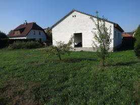 (Prodej, rodinný dům, 148 m2, Nová Ves - Staré Ouholice), foto 2/22