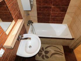 (Prodej, byt 2+1, 56 m2, OV, Cheb, ul. 26. dubna), foto 3/27