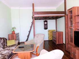 (Prodej, byt 2+1, 56 m2, OV, Cheb, ul. 26. dubna), foto 4/27