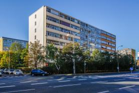 Prodej, byt 3+1, 75 m2, Praha 4 - Lhotka, ul. Mariánská